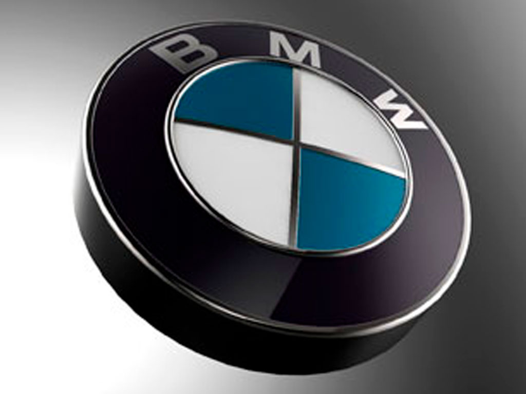 BMW: судьба марки на рынке автомобилей с пробегом.